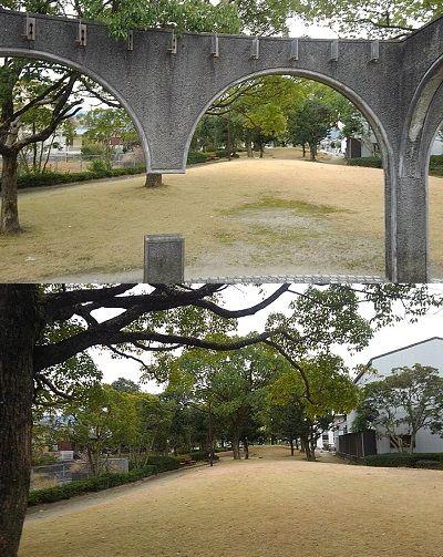勝田線41