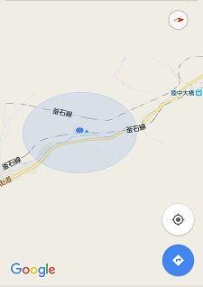 釜石線47