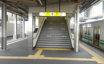 秩父鉄道e87