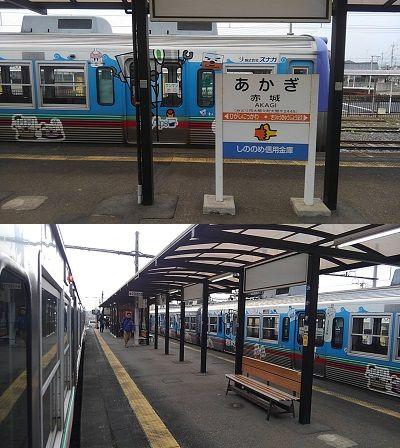 上毛電気鉄道25