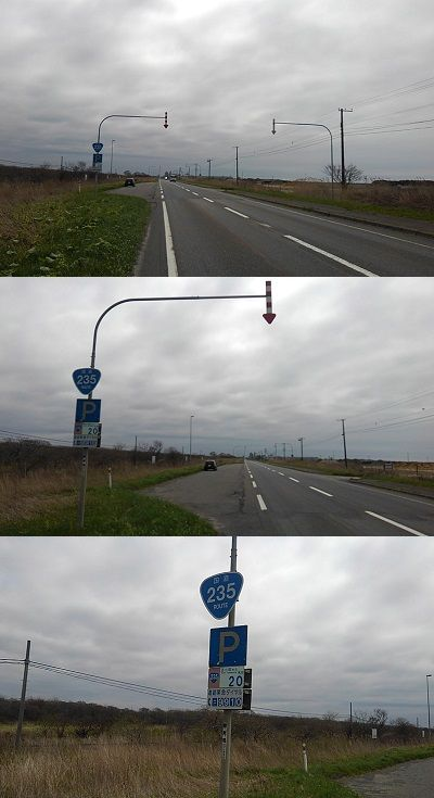 日高本線41