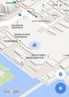 都営大江戸線40