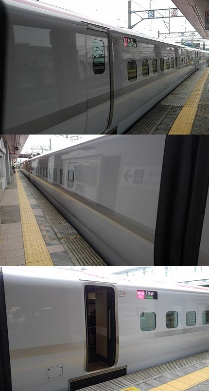あけひa01