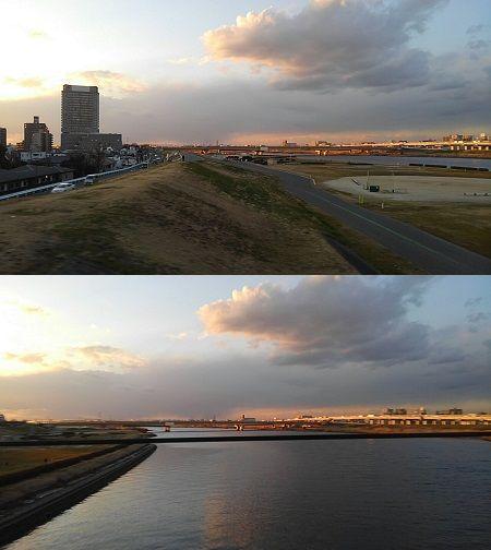 東京メトロ千代田線52