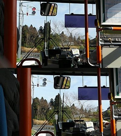 気仙沼線38
