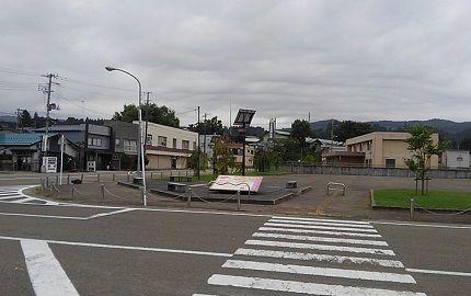 由利高原鉄道30