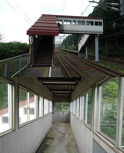 いさりび鉄道35