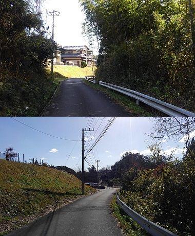いすみ鉄道72