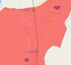 野岩鉄道79