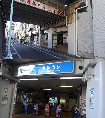小田急小田原線55
