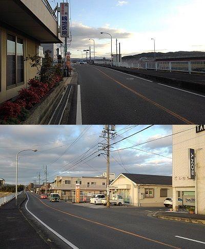 伊賀鉄道38