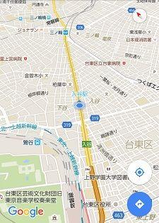 東京メトロ日比谷線08