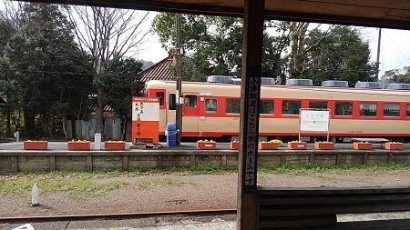 いすみ鉄道39