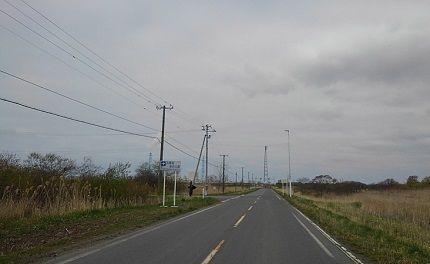 日高本線36