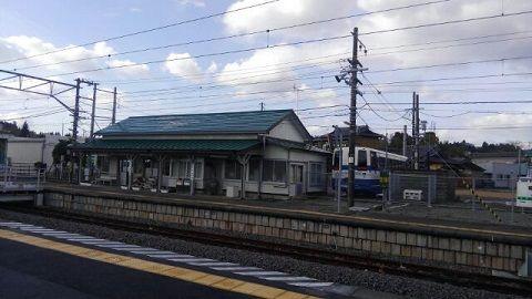 常磐線107