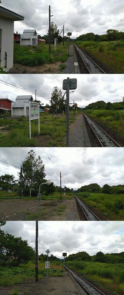 宗谷本線02_a27