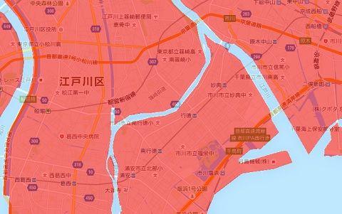 東京メトロ東西線11