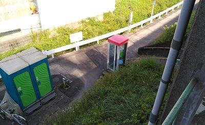 錦川鉄道59