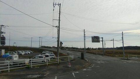 常磐線153