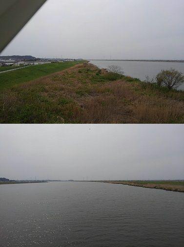 鹿島線11