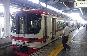 55_ひまり_列車01
