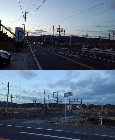 伊賀鉄道18