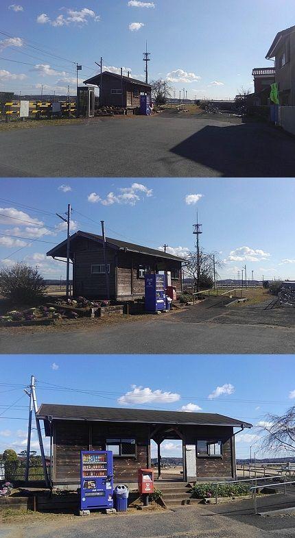 小湊鉄道60