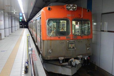 北陸鉄道浅野川線00