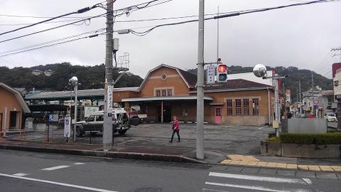 上毛電気鉄道03