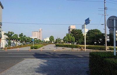 倉吉線21