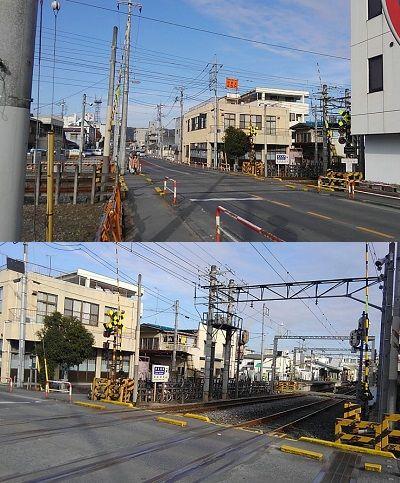 秩父鉄道a90