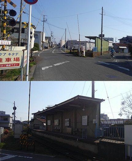 紀州鉄道10