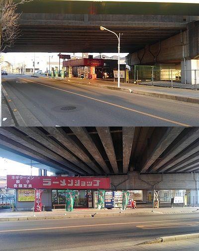 埼玉新都市交通伊奈線41