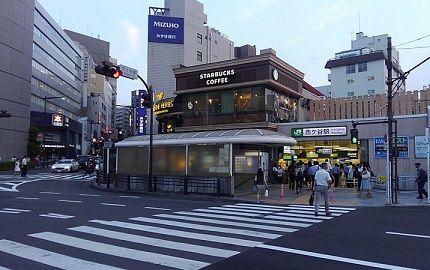 東京メトロ有楽町線85