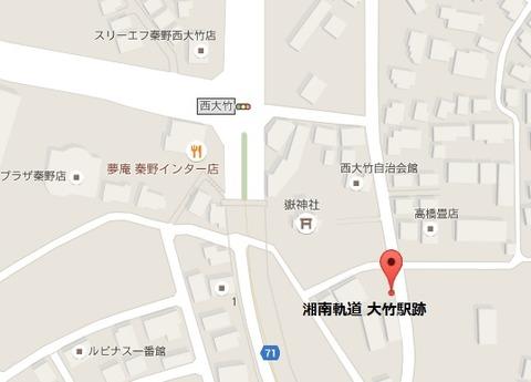 湘南軌道04