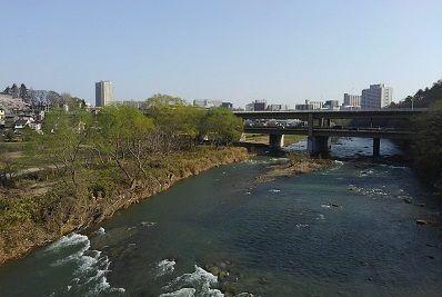 仙台市営地下鉄東西線25