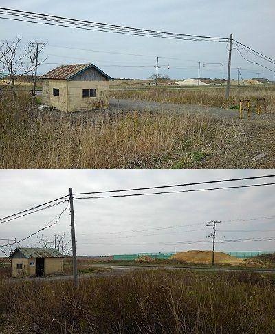 日高本線49