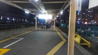 福島交通飯坂線09