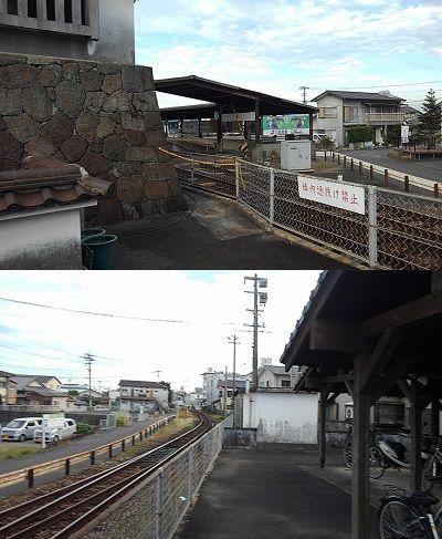 島原鉄道b97