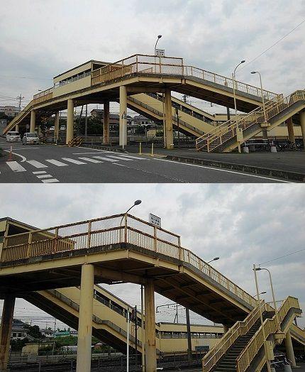 秩父鉄道d23