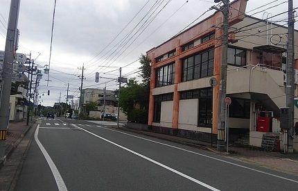 福井鉄道鯖浦線63