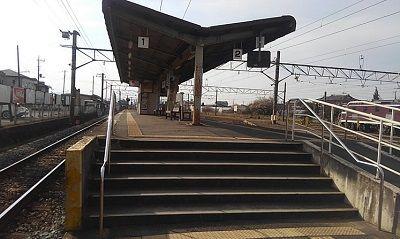 秩父鉄道d09