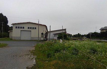 十和田観光電鉄19