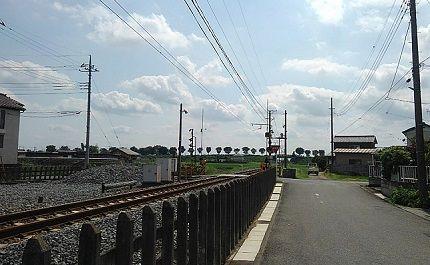 秩父鉄道f60