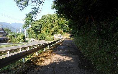 倉吉線49
