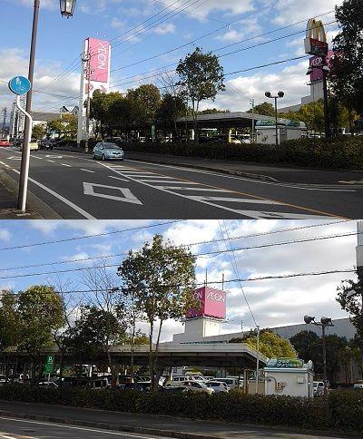 伊賀鉄道71