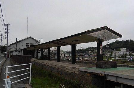 十和田観光電鉄05