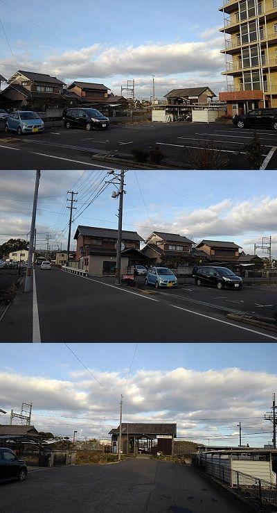 伊賀鉄道65