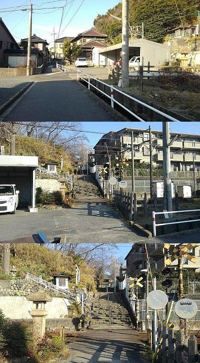三岐鉄道北勢線31