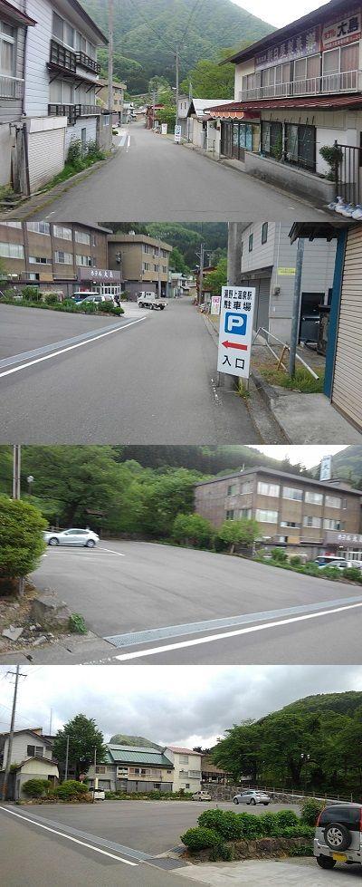 会津鉄道会津線a88